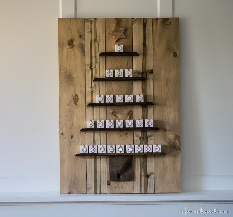 advent-calendar-countdown-shelf