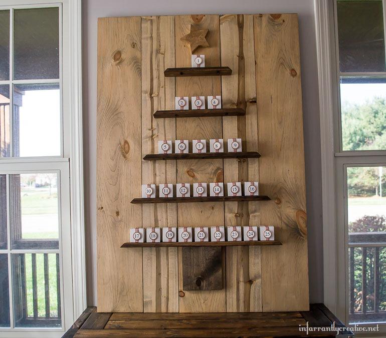 advent-calendar-wood-shelf