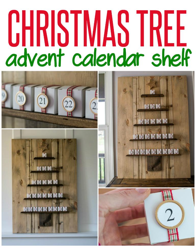 christmas-tree-advent-calendar-shelf