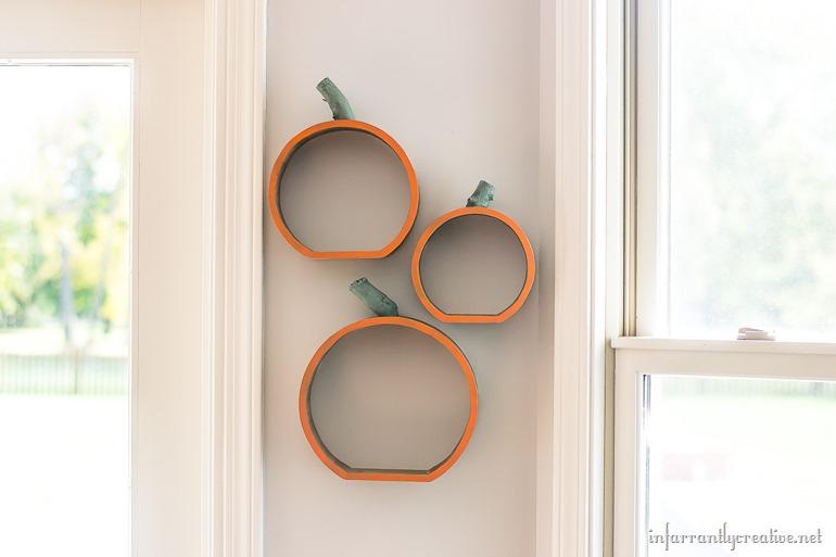 trio-of-pumpkin-shelves