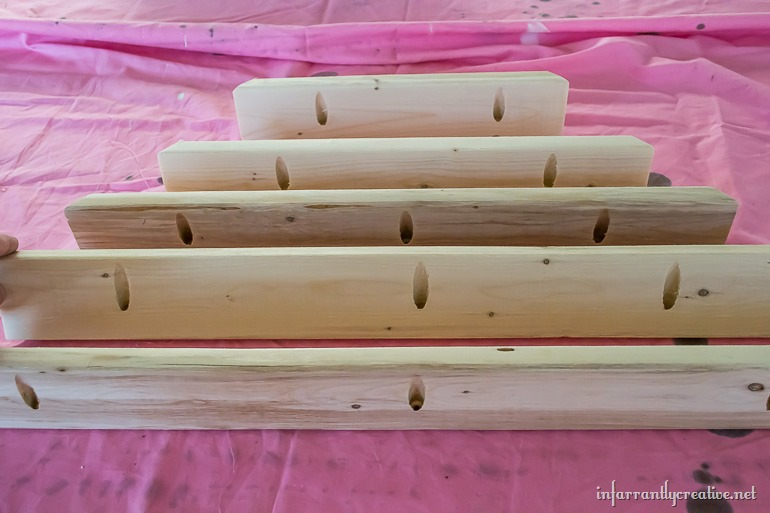 wood-advent-calendar