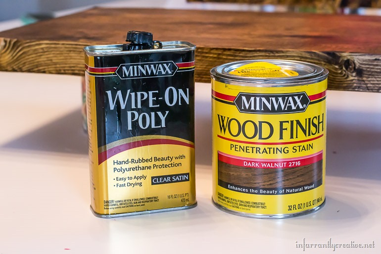 minwax-stain-and-poly