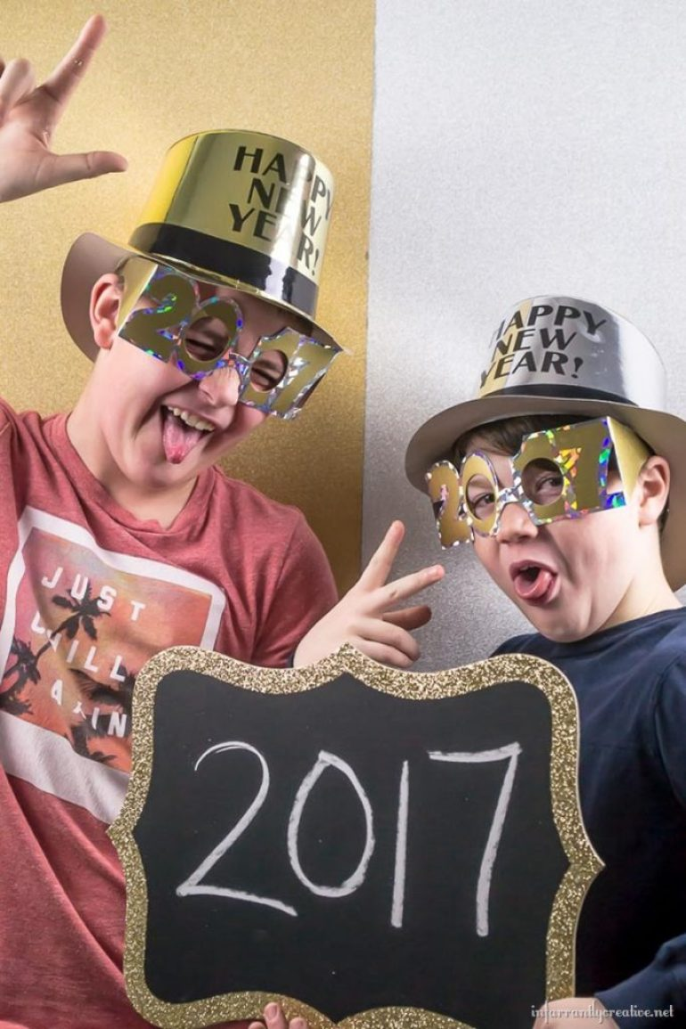 new-years-eve-photo-booth