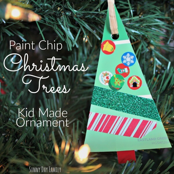 paint-chip-christmas-tree-square