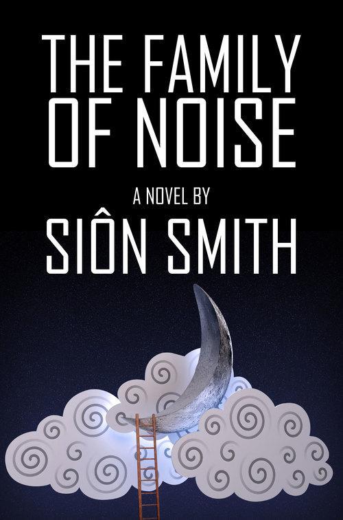 family-of-noise-sion-smith-fullsize