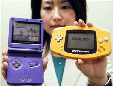 https://i1.wp.com/www.infendo.com/uploaded_images/2006_11_29t124622_450x342_us_media_summit_nintendo_gameboy-760311.jpg
