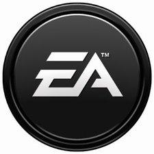 EA divides into 4