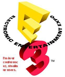 E for everyone