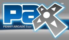 pax2007.jpg