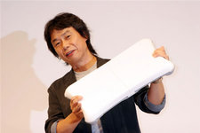 Wii Fit pwns Japan