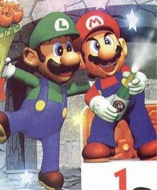 Nintendo wins award