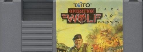 operationwolfnes495.jpg