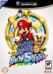 sunshinebox.jpg