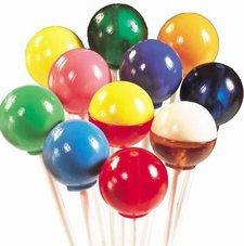 225_lollipop1.jpg