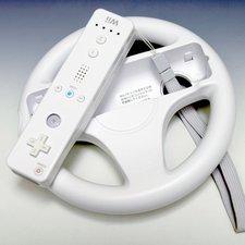 mkwii-wheel.jpg