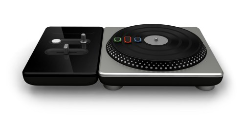 dj_hero_turntable_controller__2