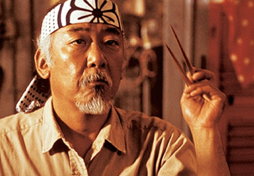 karatekid-mr-miyagi-chopsti