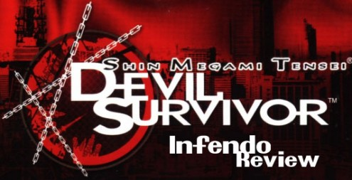 devil-survivor-logo-533x273