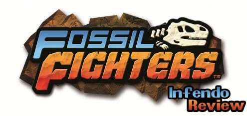 fossil-fighters_02