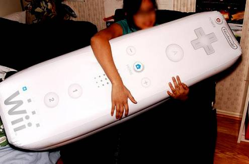 giantwiimote495