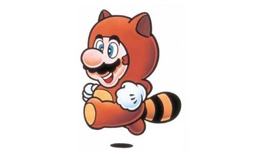 Super-Mario-Bros-3-Tanooki-Suit