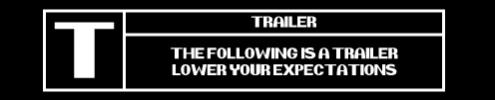 Youtube_Tuesday_Trailer
