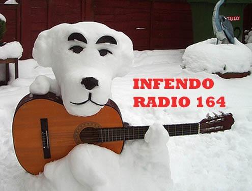 infendoradio164