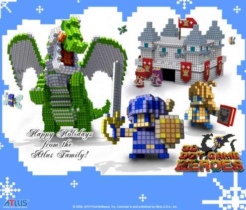 3ddotgameheroes_holidaycard
