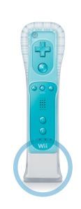 Blue Wii Remote_webready