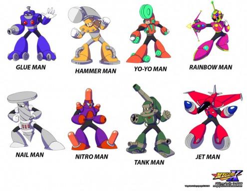 MegaMan_10___Robot_Masters_by_MegaPhilX