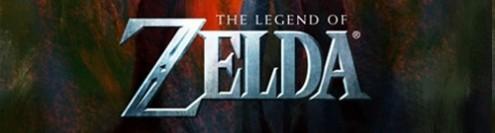 Nintendo-Releases-New-Legend-of-Zelda-Wii-Teaser-Artwork