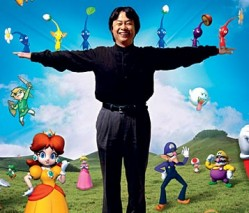 blurb_357_miyamoto_20080724