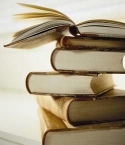 books-042
