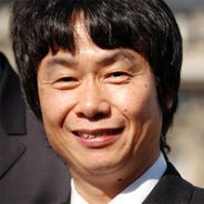 184_15743_miyamoto-best-to-come_200x2