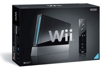 blackwii