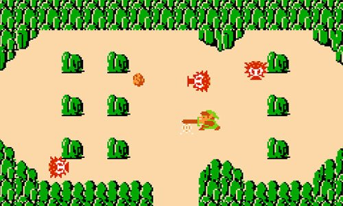 the-legend-of-zelda-nes