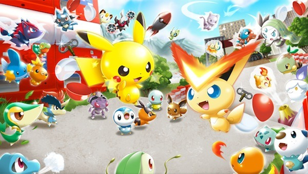pokemon-scramble-u-uses-the-wii-u-gamepads-nfc-reader