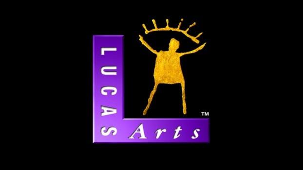 LucasArts-e1365012228443