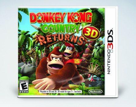 donkey_kong_country_returns_3d_boxart