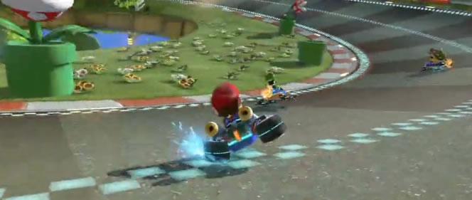 Mario_Kart_8_2