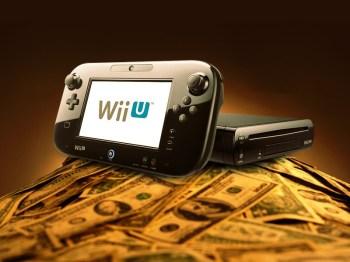 wii-u-on-pile-of-money