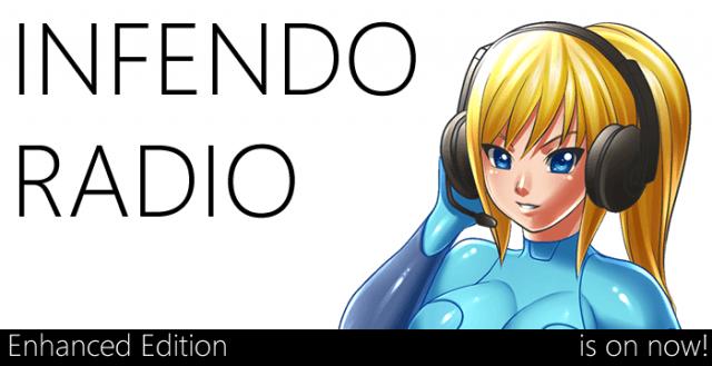 Infendo_Radio_is_on_now_L