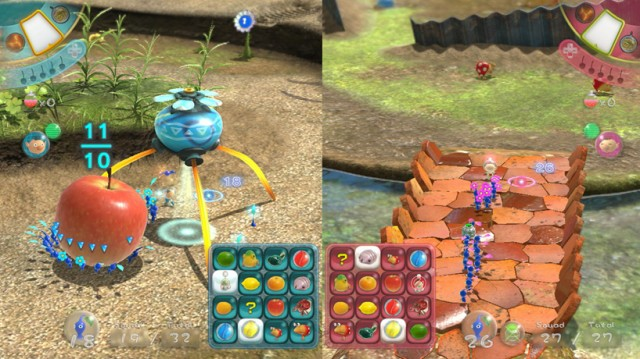 Pikmin-3_screenshot2