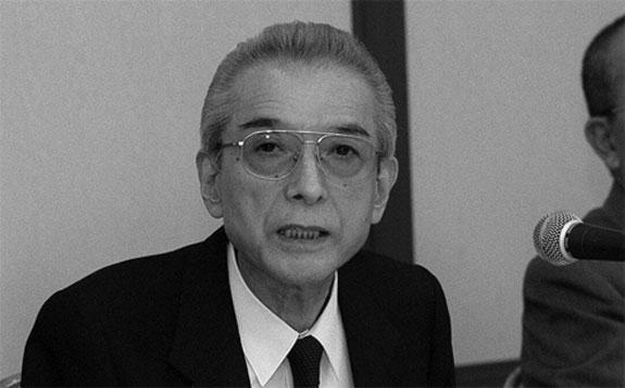 Hiroshi-Yamauchi-sidebar