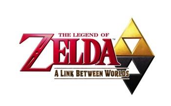 loz_a link between worlds
