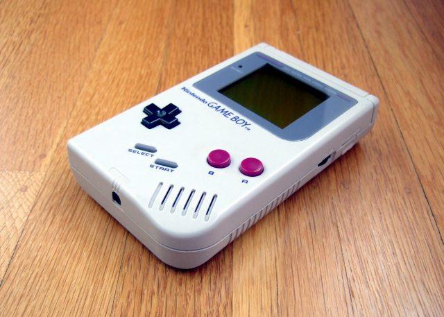 Nintendo_GameBoy_061a