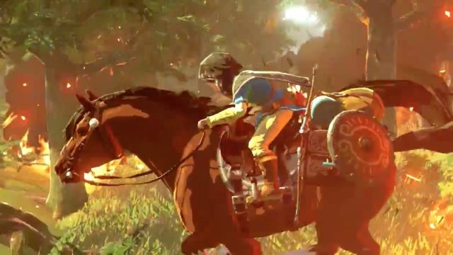 e3-2014-the-legend-of-zelda-wii-u-trailer-screenshot-link-and-epona