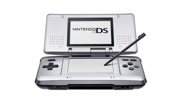 3854f273142c6 List of Nintendo DS games - Wikipedia