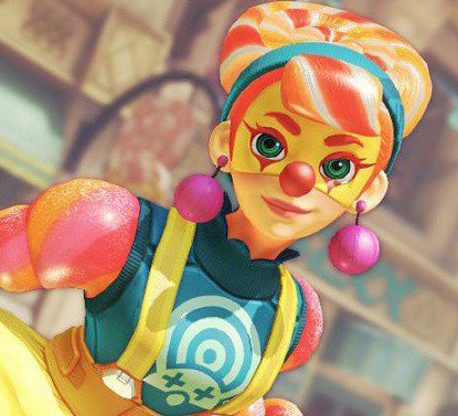 Jest In Time: A look back at the clowns of Nintendo