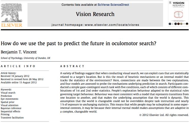 occulomotor_prediction